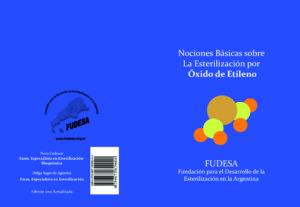 Cubiertas óxido de etileno 2012