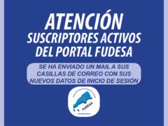 Nota_Suscriptores