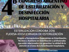 afiche_4ºencuentro_con_logos_17_05_2016_dos_web