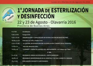 Olavarría_2016_programa