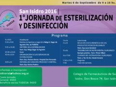 San_Isidro_2016_programa_2