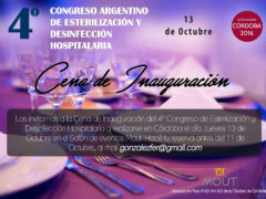 invitacion_