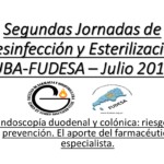 endoscopia-duodenal_benzo