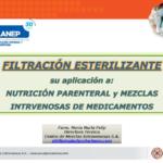 filtracion-esterilizante