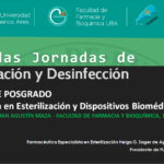 maza_especializacion
