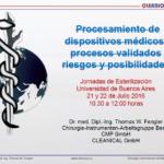 procesamiento-de-dispositivos-medicos