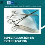 unc-carrera-especializacion-en-esterilizacion