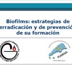 biofilm_dralaura-friedman