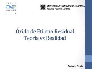 oxido-de-etileno_poncio