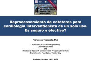 cardiologia_tessarolo
