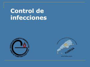 control-de-infecciones_friedman