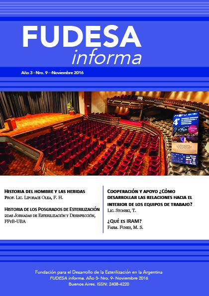 fudesa-informa-ix_tapa