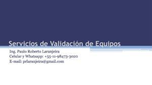 validacion_laranjeira